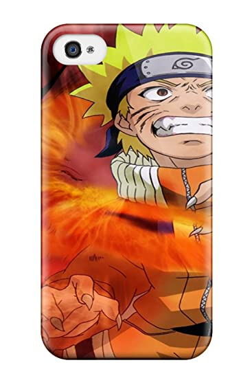 New Tails Naruto Shippuden Kyuubi Anime Boys Manga Uzumaki Fan Art Jinchuuriki Tpu