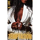 Tampering with Temptation (Boss Babe Novella Series)