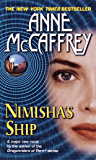 Nimisha's Ship: A Novel