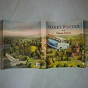 Harry Potter e a Câmara Secreta, JK Rowling - Livros na