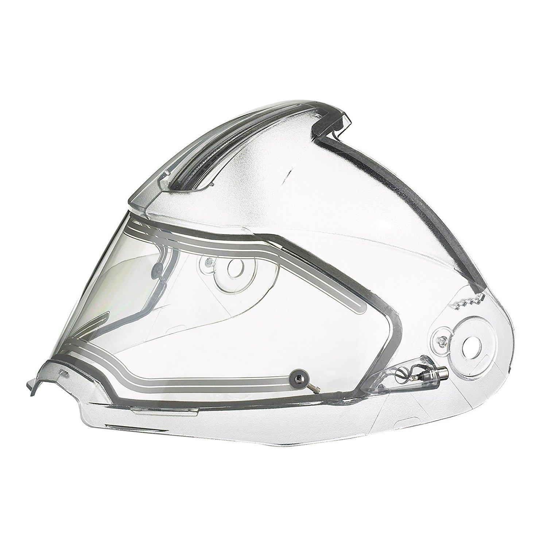 MOD 2/3/V180 Helmet Electric Visor (2018)