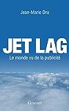 Jet-lag (Documents Français)
