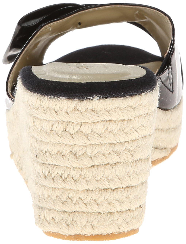 Soft Style Womens Carma Wedge Sandal