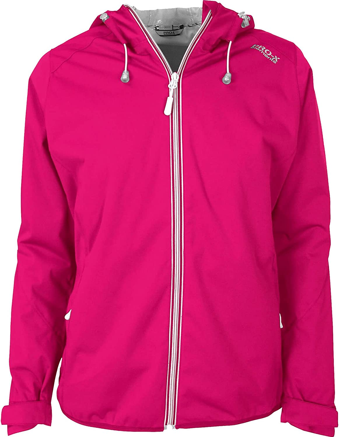 PRO-X elements Damen Davina Jacke