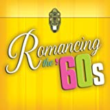 Romancing the '60s