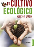 Aquaponic Gardening: A Step-by-Step Guide To