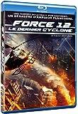 Cyclone Force 12 [Blu-ray]