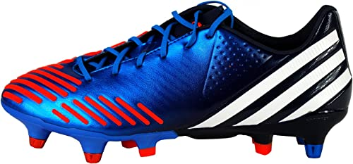 mi adidas football, OFF 76%,Best Deals