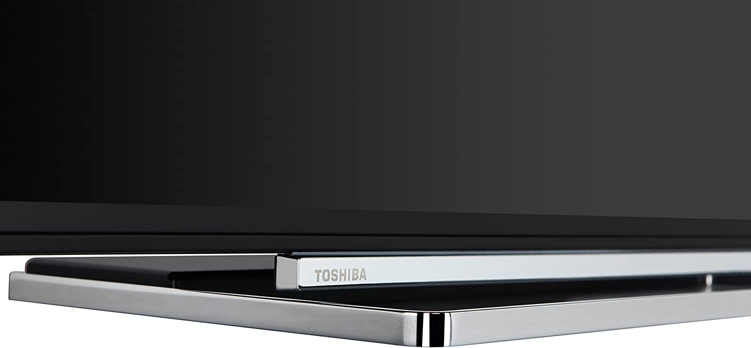 Toshiba 49U6763 - TV: Amazon.es: Electrónica