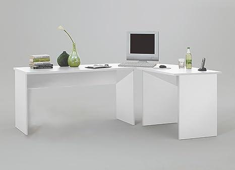 Scrivania Angolo Computer : Scrivania angolo scrivania ufficio la sala di studio scrivania