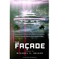 The Façade (the Façade Saga)