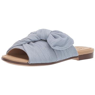 Naturalizer Women's Tea Sandal | Sandals