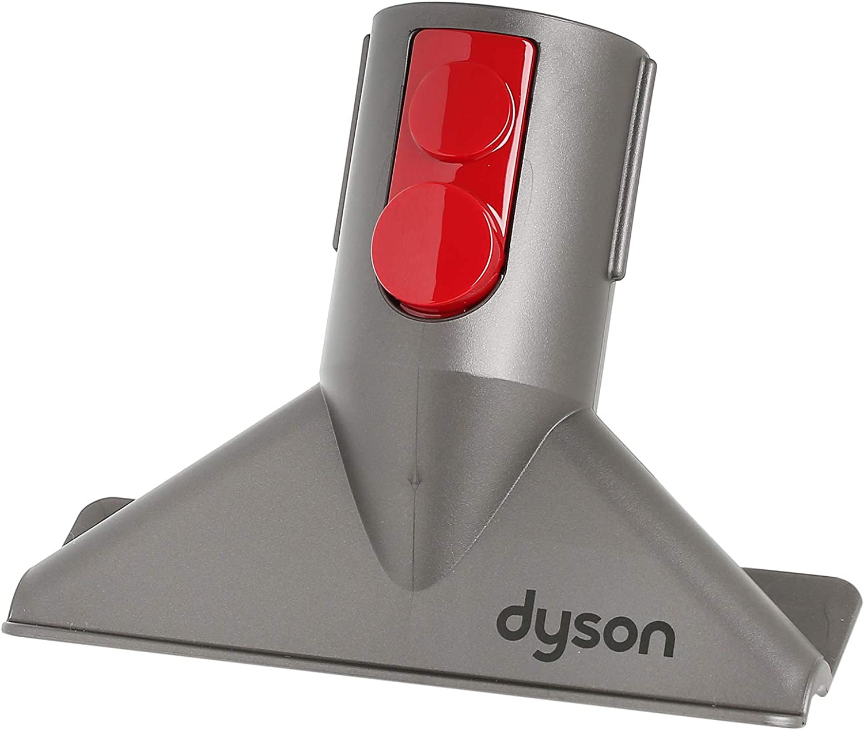 Dyson CY22 CY23 CY26 CY28 UP22 UP24 - Cilindro de bola grande y ...