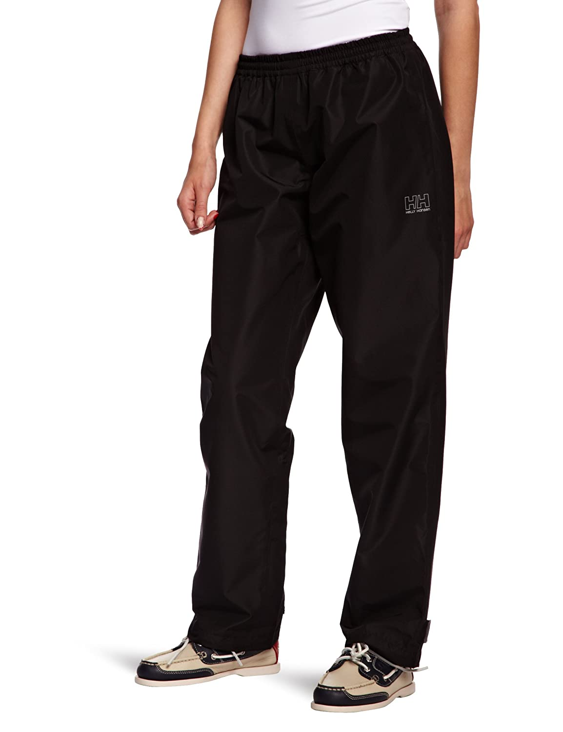 Helly Hansen Women's New W Aden Pant