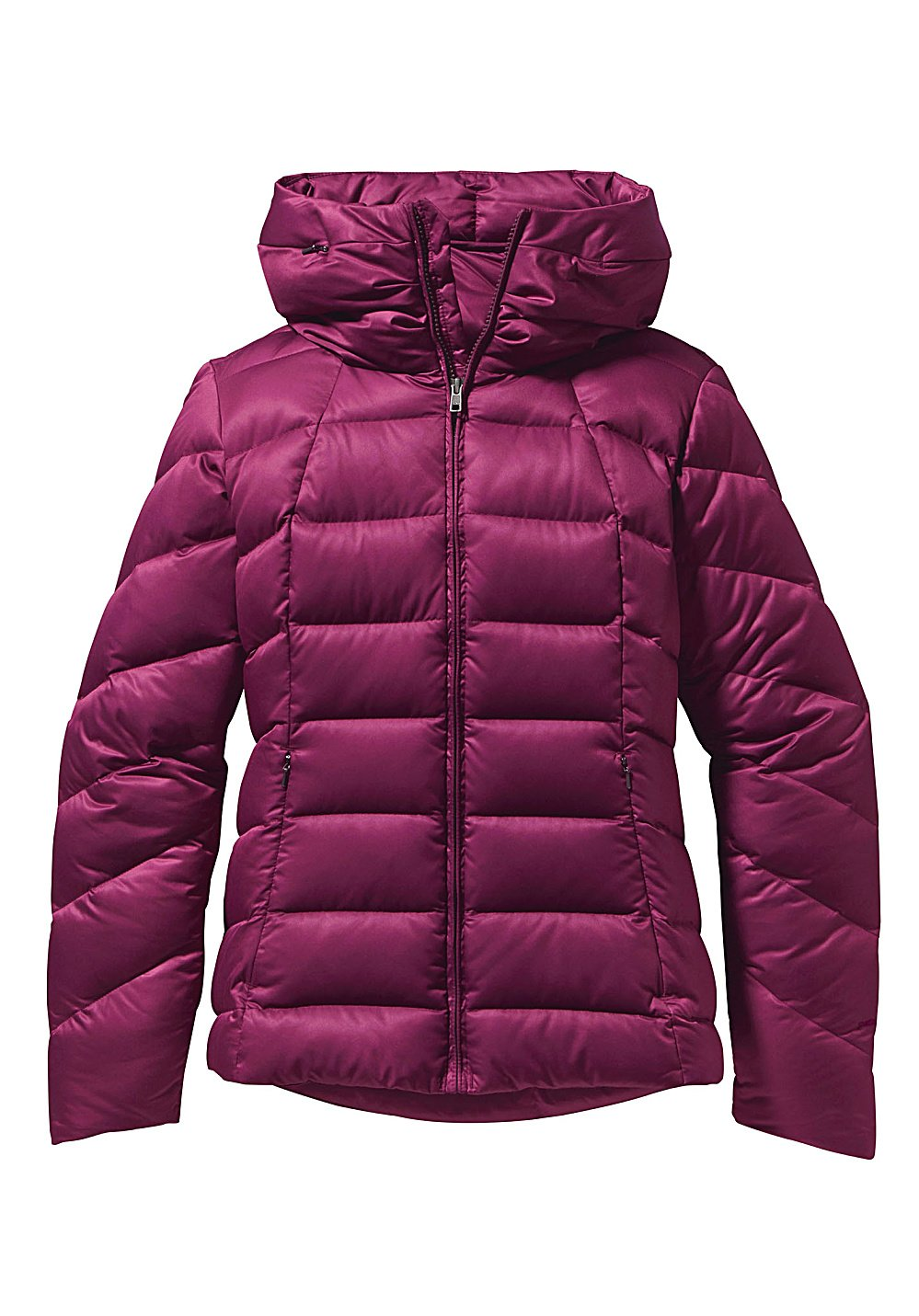 Patagonia Downtown Jacket Women - Daunenjacke