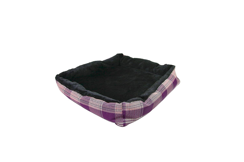 per poco costoso Kensington KDCPM131 reversibile reversibile reversibile Pet Bed  risparmia fino al 70%