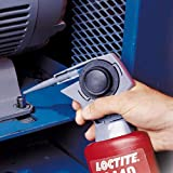 Loctite Hand Pump - For Use With Retaining
