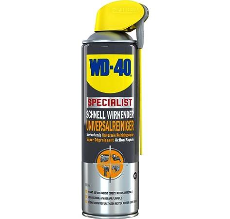 WD40 Specialist - aerosol de aire comprimido: Amazon.es: Industria, empresas y ciencia