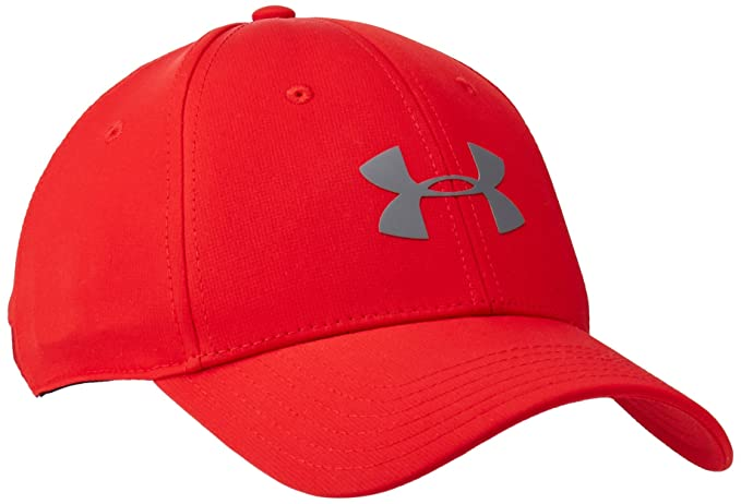 Under Armour Men's Storm Headline Cap Gorra, Hombre