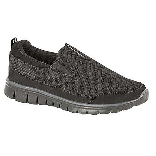 quality design ede7f 8d334 scarpe senza lacci