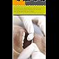 Procedimientos clínicos empleados en las restauraciones indirectas.