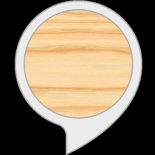 Ash Timber Flooring