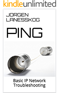 Ping Basic IP Network Troubleshooting