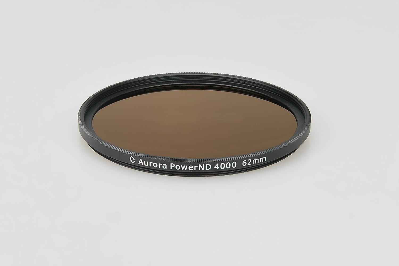 Aurora PowerND ND4000//ND-3.6 55mm