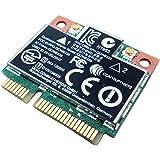 Kocome For Dell DW1705 Intel Qualcomm Atheros QCWB335 Wifi Mini Wireless Card CN-0C3Y4J