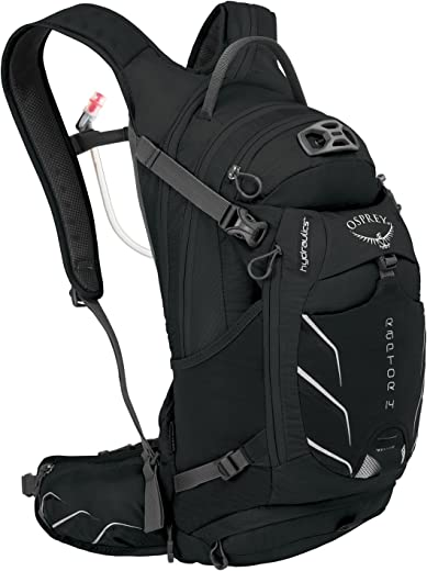 Osprey Raptor 14 Hydration (Prior Season)