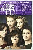 One Tree Hill Temporada 5 [DVD]
