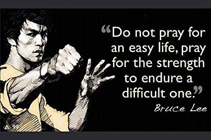 Quotes Bruce Lee Quotes Wise Man Javirccom