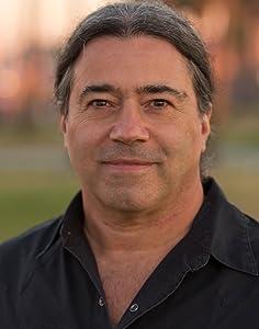Franco Esile