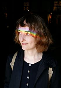 Katharina Sieg