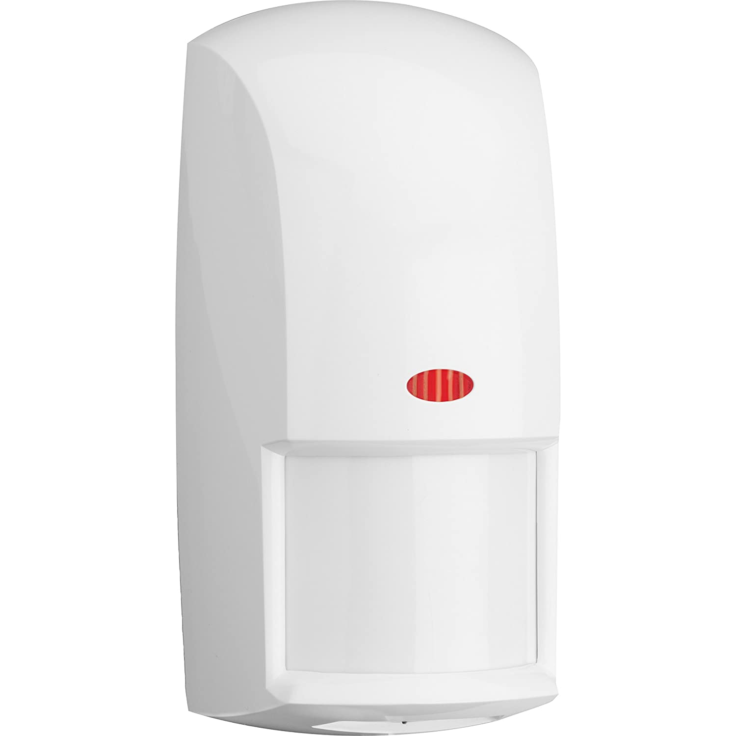 BOSCH SECURITY VIDEO OD850-F1 Outdoor TriTech Detector (10.525 Ghz) for Security Systems