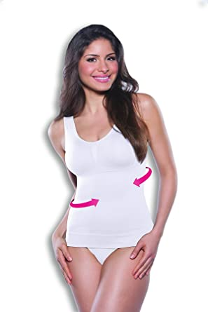 07b1c7874e Cami Shaper at Amazon Women s Clothing store
