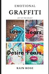 Emotional Graffiti Paperback