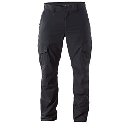 5.11 Men's Stryke Motor Pants: Clothing