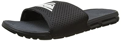 Tongs QUIKSILVER Amphibian Slide - C