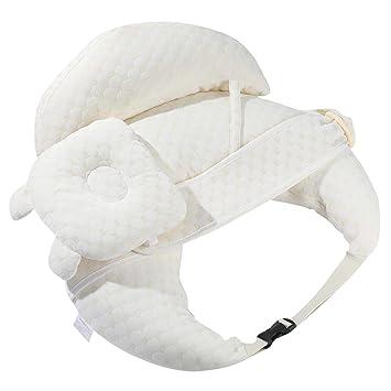 Boppy Pillow Nursing Baby Nursery Boy Girl Gift Infant Gift Breastfeeding New