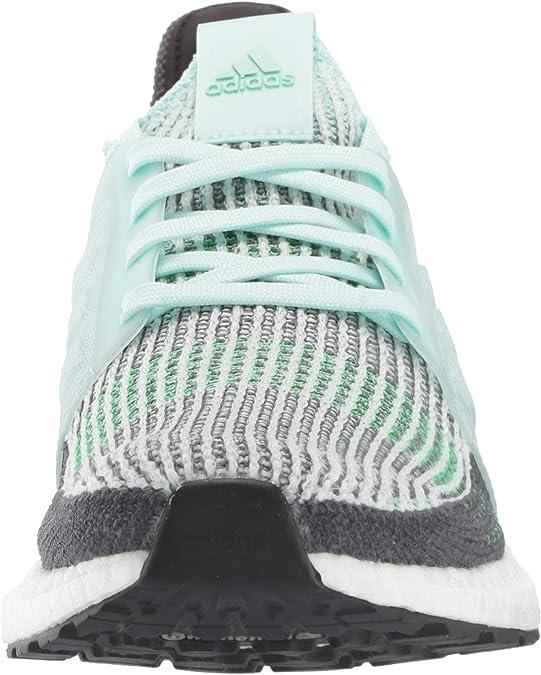 adidas Ultraboost 19, Chaussure de Course Homme
