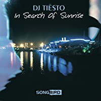 Search of Sunrise 1 [Importado]