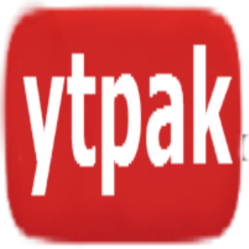 Amazon Com Ytpak Appstore For Android