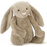 Jellycat Bashful Bunny Small Size