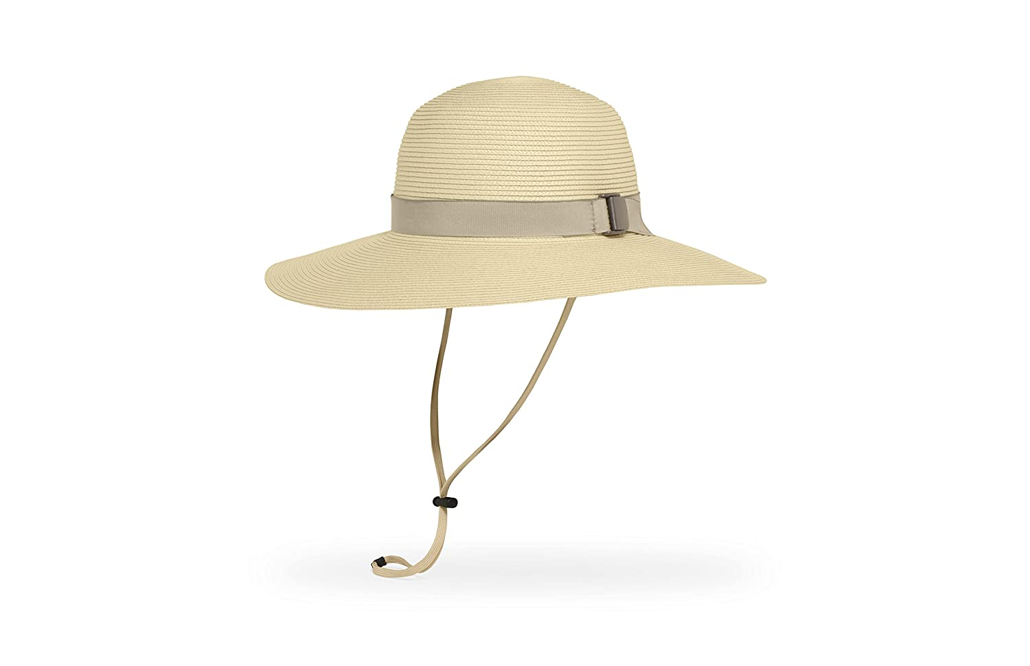 Sunday Afternoons Women's World Tour Hat