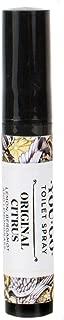 product image for Poo-Pourri Before-You-go Toilet Spray, 0.14 Fl Oz, Original Citrus Scent
