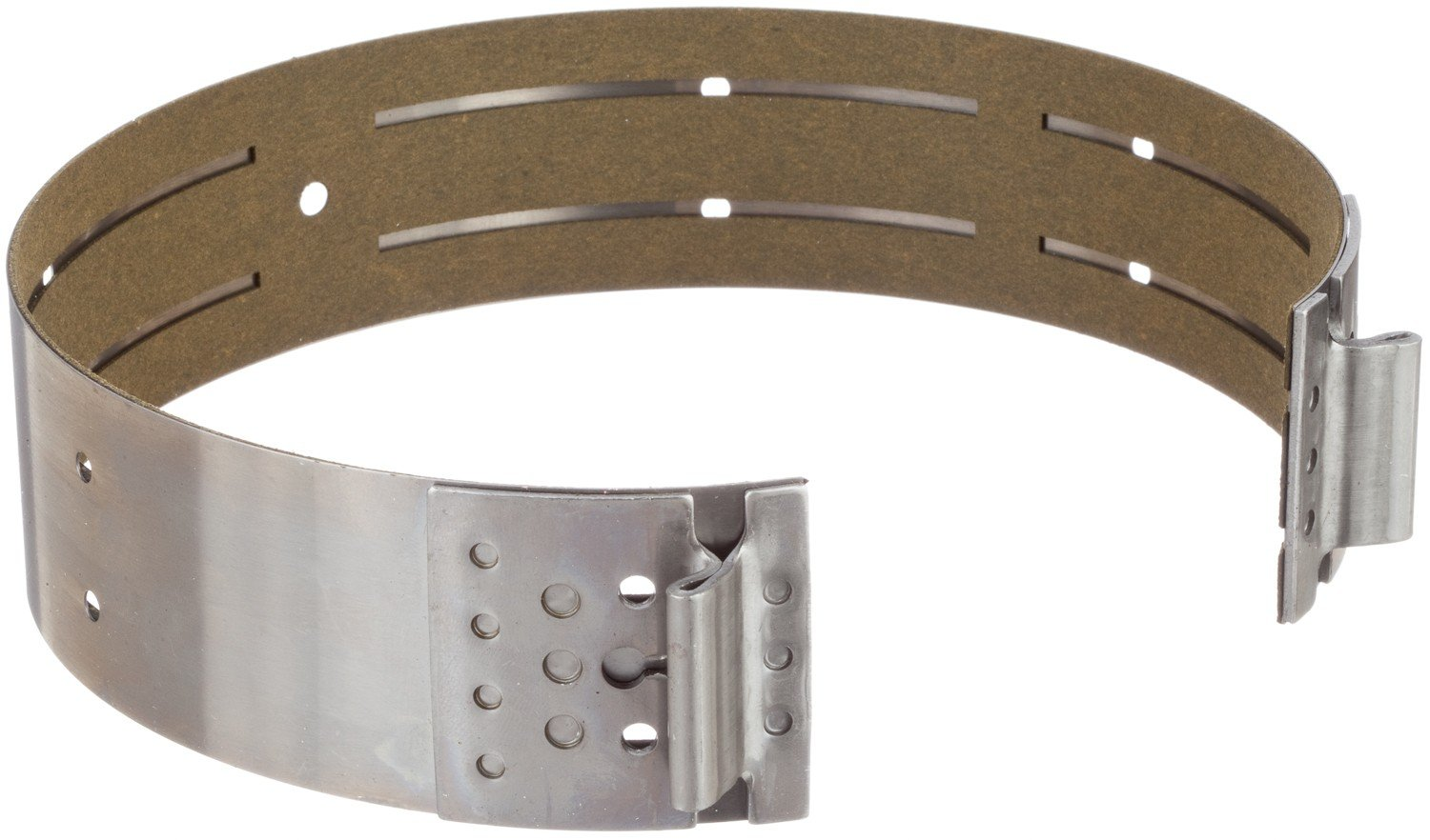 ATP FX-125 Automatic Transmission Band
