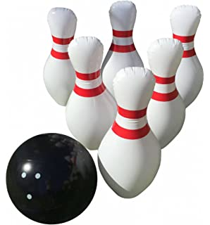 Adult bowling games, wemen puting ice in pussey porn