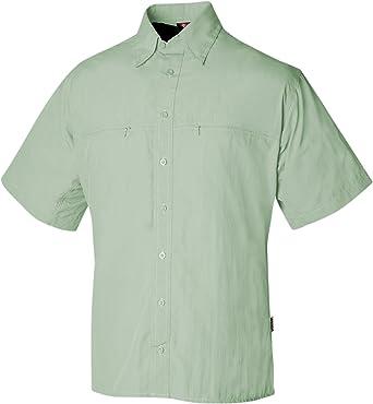 Keela Venice - Camiseta Deportiva para Mujer (Manga Corta) Verde Verde Talla:Large: Amazon.es: Ropa y accesorios