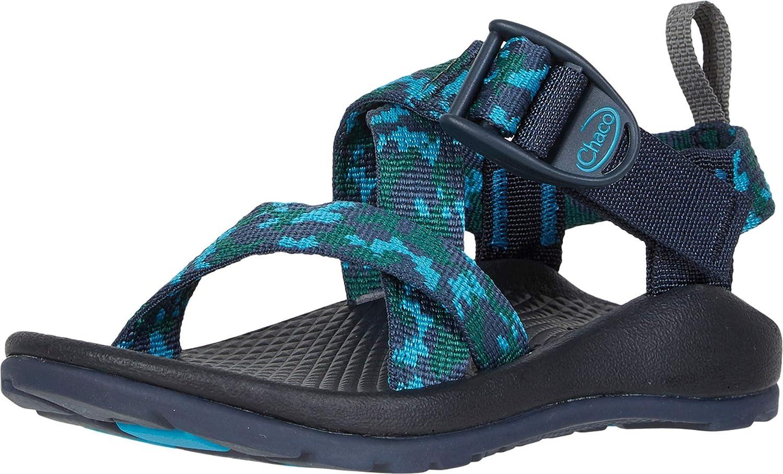 Amazon.com   Chaco Z1 Ecotread Sandal